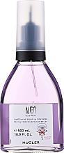 Parfumuri și produse cosmetice Mugler Alien Refill For Fountain Display - Apă de parfum (rezervă)