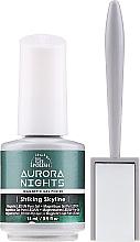 Parfumuri și produse cosmetice Gel-lac de unghii - IBD Magnetic Gel Polish