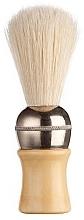 Parfumuri și produse cosmetice Сметка для волос, GS-716887, белая - Eurostil
