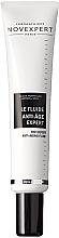 """Parfumuri și produse cosmetice Fluid anti-îmbătrânire pentru față """"Expert"""" - Novexpert Pro-Collagen The Expert Anti-Aging Fluid"""
