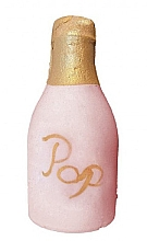 Parfumuri și produse cosmetice Bombă de baie - Bomb Cosmetics Pink Bubbly