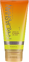 Parfumuri și produse cosmetice Peeling pentru corp - Australian Gold Kardashian Sun Kissed Body Buffer Exfoliator