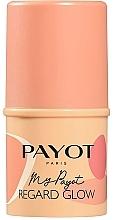 Parfumuri și produse cosmetice Тонирующий стик 3-в-1 против усталости - Payot My Payot Regard Glow