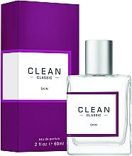 Parfumuri și produse cosmetice Clean Skin 2020 - Apă de parfum