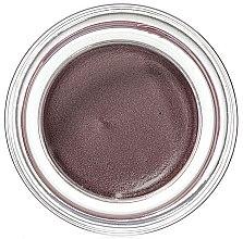 Parfumuri și produse cosmetice Fard cremos pentru ochi - Couleur Caramel Creme Look Essence de Provence