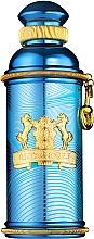 Parfumuri și produse cosmetice Alexandre.J Zafeer Oud Vanille - Apa parfumată