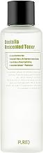 Parfumuri și produse cosmetice Toner cu centella pentru ten hipersensibil - Purito Centella Unscented Toner