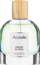 Parfumuri și produse cosmetice Acorelle Envolee De Neroli - Apă de parfum
