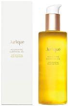 Parfumuri și produse cosmetice Ulei nutritiv de curățare - Jurlique Nourishing Cleansing Oil