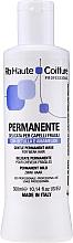 Parfumuri și produse cosmetice Emulsie pentru păr - Renee Blanche Haute Coiffure Permanente Capelli Fragili