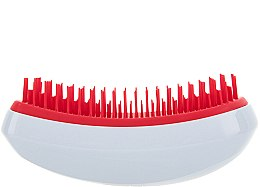 Pieptene - Tangle Teezer Salon Elite Candy Cane — Imagine N4