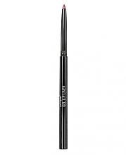 Parfumuri și produse cosmetice Creion contur de buze - Wet N Wild Gel Lip Liner