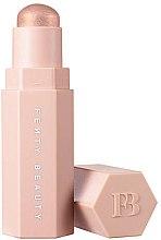 Parfumuri și produse cosmetice Iluminator-stick pentru față - Fenty Beauty Match Stix Shimmer Skinstick