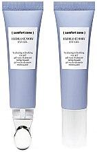 Parfumuri și produse cosmetice Gel hidratant pentru pleoape - Comfort Zone Hydramemory Eye Gel