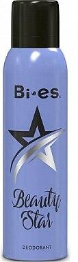 Bi-es Beauty Star - Deodorant  — Imagine N1