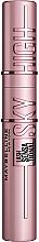 Parfumuri și produse cosmetice Rimel - Maybelline Lash Sensational Sky High