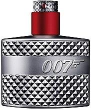 Parfumuri și produse cosmetice James Bond 007 Quantum - Apă de toaletă (tester)