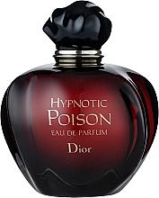 Духи, Парфюмерия, косметика Dior Hypnotic Poison - Парфюмированная вода