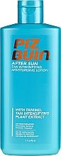 Parfumuri și produse cosmetice Loțiune după bronz - Piz Buin After Sun Moisturizing Lotion