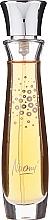 Parfumuri și produse cosmetice Naomi Campbell Naomi - Apa parfumată