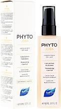 Parfumuri și produse cosmetice Gel hidratant pentru păr - Phyto Phyto Joba Moisturizing Care Gel