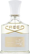 Parfumuri și produse cosmetice Creed Aventus for Her - Apă de parfum