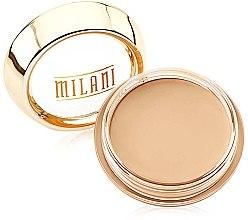 Parfumuri și produse cosmetice Corector cremos - Milani Secret Cover Concealer Compact Cream
