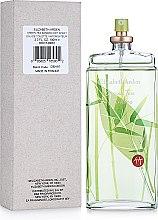 Elizabeth Arden Green Tea Bamboo - Apă de toaletă (tester fără capac) — Imagine N2