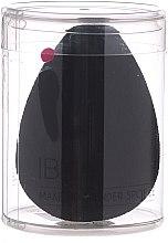 Parfumuri și produse cosmetice Burete de machiaj - Ibra Makeup Beauty Blender