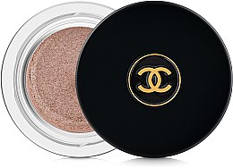 Parfumuri și produse cosmetice Fard de pleoape cremos - Chanel Ombre Premiere