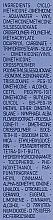 Cremă matifiantă pentru față - Erborian Matt Cream — Imagine N4