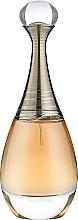 Parfumuri și produse cosmetice Christian Dior J'Adore Absolu - Apă de parfum