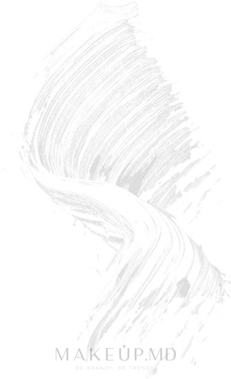 Тушь для ресниц и бровей - Ere Perez Lash & Brow Aloe Vera Gel Mascara — фото Clear
