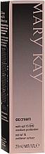 Parfumuri și produse cosmetice Cremă CC pentru față SPF 15 - Mary Kay CC Cream