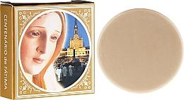 Parfumuri și produse cosmetice Săpun natural - Essencias De Portugal Religious Our Lady Of Fatima Jasmine