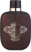 Parfumuri și produse cosmetice La Rive Cabana - Apa de toaletă