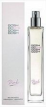 Parfumuri și produse cosmetice Gosh She Pink - Apă de parfum