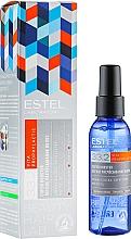 Parfumuri și produse cosmetice Spray Booster pentru pieptănarea ușoară - Estel Beauty 33.2 Hair Lab Vita Prophylactic
