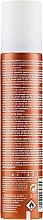 Spray de păr - Goldwell Stylesign Creative Texture Dry Boost — Imagine N2