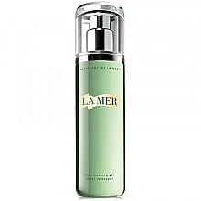 Parfumuri și produse cosmetice Gel de curățare pentru față - La Mer Nettoyant De La Mer The Cleansing Gel