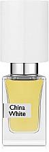 Parfumuri și produse cosmetice Nasomatto China White - Apa parfumată