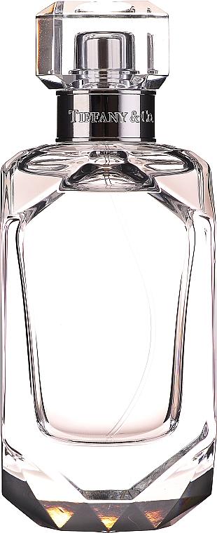 Tiffany & Co Sheer - Set (edt/75ml + edt/5ml + b/lot/100ml) — Imagine N2