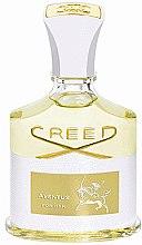 Parfumuri și produse cosmetice Creed Aventus for Her - Apă de parfum (tester fără capac)