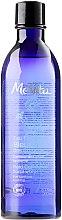"""Parfumuri și produse cosmetice Spray-Apă de flori pentru față """"Albăstrea"""" - Melvita Face Care Eau Florale de Bleuet des Champs"""