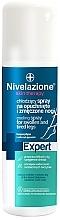 Parfumuri și produse cosmetice Spray cu efect de răcire pentru picioare - Farmona Nivelazione Skin Therapy Expert Cooling Spray