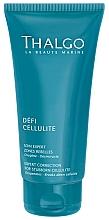 Parfumuri și produse cosmetice Gel anticelulitic lipolitic pentru corp - Thalgo Defi Cellulite Expert Correction