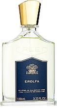 Parfumuri și produse cosmetice Creed Erolfa - Apa parfumată