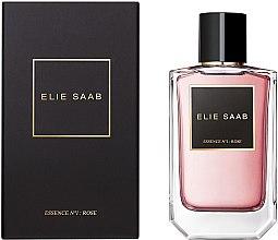 Parfumuri și produse cosmetice Elie Saab Essence No 1 Rose - Apă de parfum