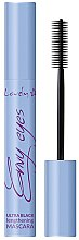 Parfumuri și produse cosmetice Rimel - Lovely Envy Eyes Mascara