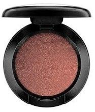 Parfumuri și produse cosmetice Fard de pleoape - MAC Eye Shadow